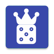 Dice King APK