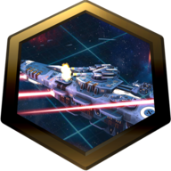 Star Battleships APK