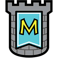 Mini Monarchy APK