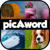 picAword APK