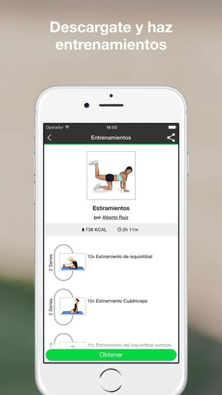 FITAPP pro APK 8 18 2 - download free apk from APKSum
