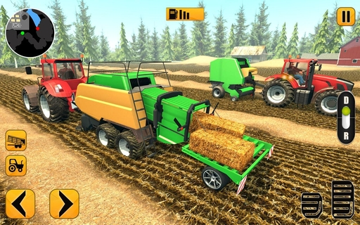 farming simulator 2019 download free for pc ...new