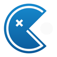 Gamesome 2.0 icon