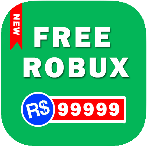 Tips For Robux APK