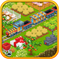 Big Farm APK