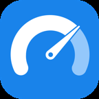 RAM Optimizer APK