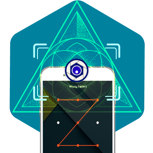 Third Eye APK
