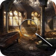 Mystery Hidden Objects APK