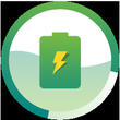 Dr. Fast Charger APK