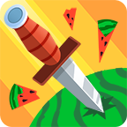 Knife Up! APK