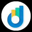 Datally: mobile data-saving & WiFi app by Google APK