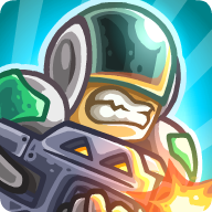 Iron Marines APK