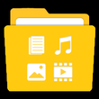 KK File Manager APK