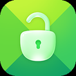 Lock Screen Master APK