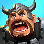 Glory Ridge APK