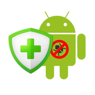 Antivirus Clean APK