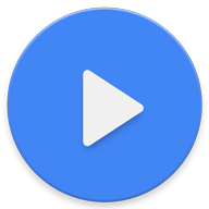 MX Player 1.8.5 icon