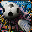 Hiphop Soccer 5.6 icon