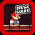 NewGuide Super Mario Run APK