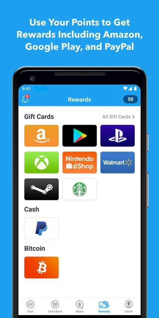 FeaturePoints APK 8 9 8 - download free apk from APKSum