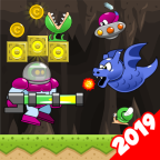 Level Maker 2 APK