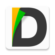 Document by readdle APK