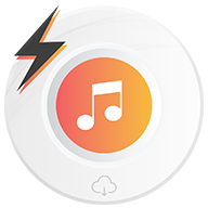 PowerMusic APK