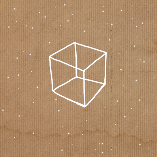 Cube Escape: Harveys Box APK
