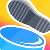 Bottle Cap Ninja APK