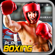 Boxing Games APK