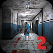 Horror Hospital II APK