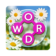 Word Flowers APK