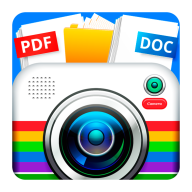 Translator Camera APK