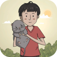 Bamboo rat Rescue APK