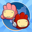 Scribblenauts Unlimited 1.02 icon