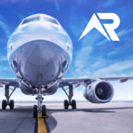 Real Flight Simulator APK