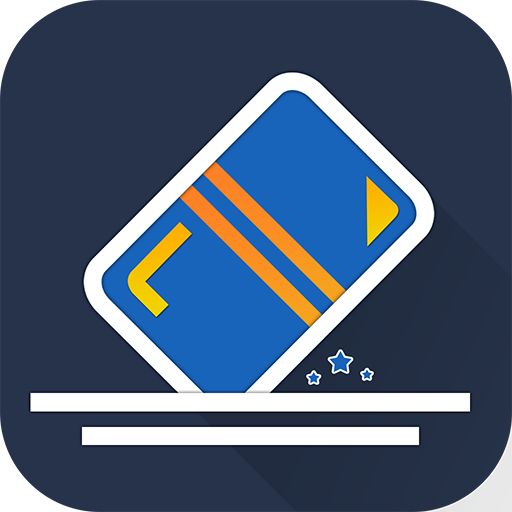DiskDigger Pro APK+ Mod 1 0 pro 2019 07 09 - download free apk from
