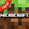 MicroCraft APK