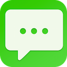 Messaging+ 7 Free APK