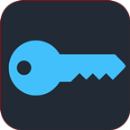 Password Manager For Google Account APK