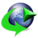IDM Internet Download Manager APK