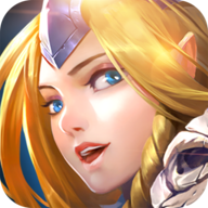 Legends of Valkyries APK