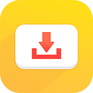 All Video Thumbnail Downloader APK