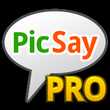 PicSay Pro 1.8.0.5 APK Download