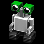 Robotic Planet APK