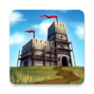 Lords & Knights APK