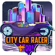 City car race Masks APK