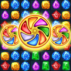 Jewel Star APK