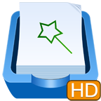 File Expert HD APK