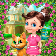 Family Yards APK